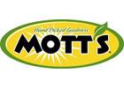 Motts, Inc.