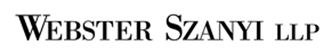 Webster Szanyi LLP