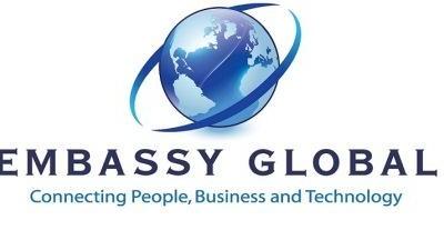 Embassy Global