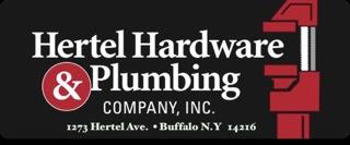 Hertel Hardware