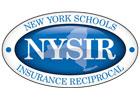 New York Schools Insurance Reciprocal