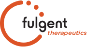 Fulgent-Therapeutics