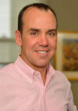 Charles E. Graney