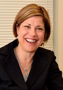 Susan M. McClaren