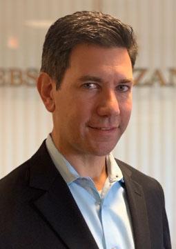 Mark E. Guglielmi